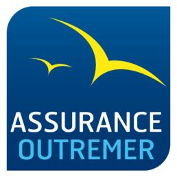 Logo Assurance Mutuelle d'Outremer
