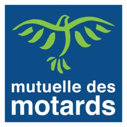Logo Assurance Mutuelle des Motards