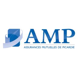 Logo Assurances Mutuelles de Picardie