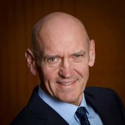 Bernard Millequant - Membre AAM
