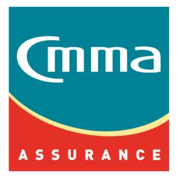 Logo Caisse Mutuelle Marnaise d'Assurances