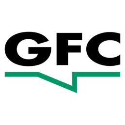 Logo Groupement Français de Caution