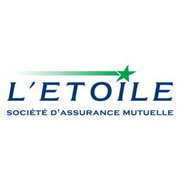 Logo L'Étoile