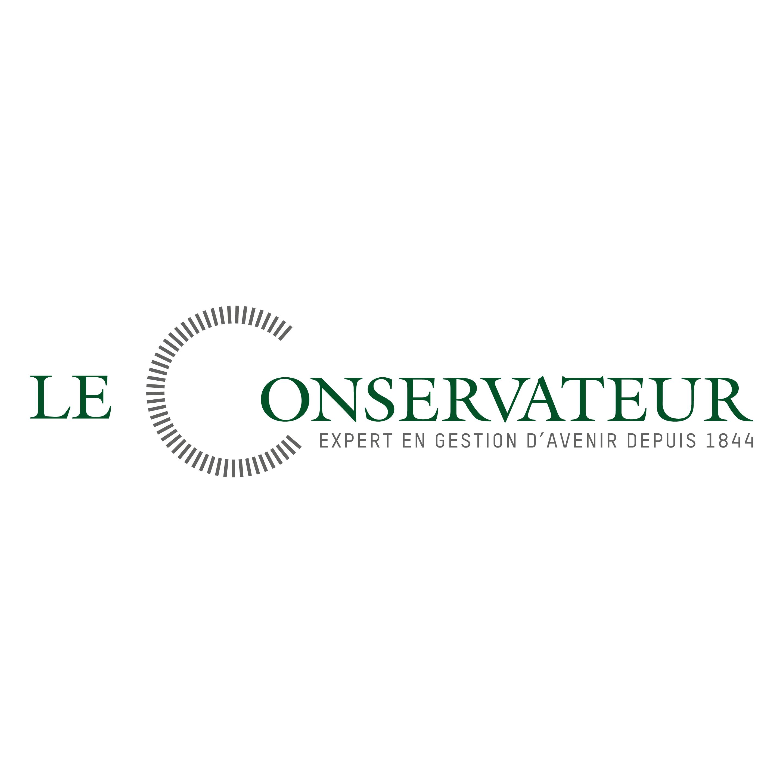 Site de rencontre quebecois 100 gratuit