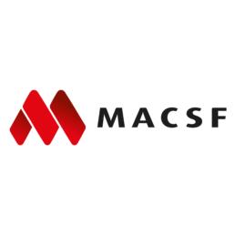 Logo Macsf