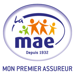 Logo Mae