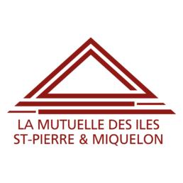 Logo Mispm