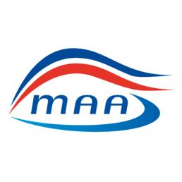 Logo Mutuelle d'assurance des Armées