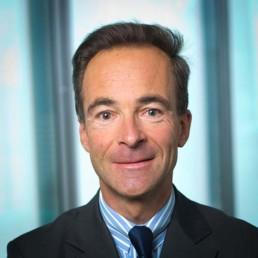 Nicolas Gombault AAM