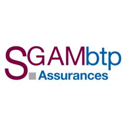 Logo Sgam Btp