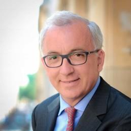 Sylvain Mortera - Membre AAM
