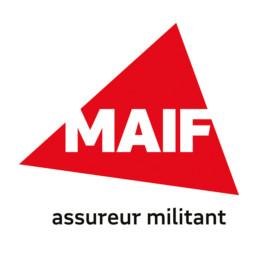 Maif - adhérent AAM
