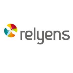 Relyens - adhérent AAM
