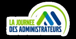 Logo Journée des administrateurs de l'AAM