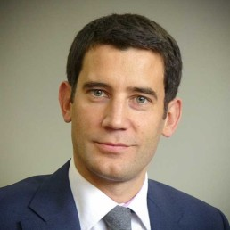 Paul Esmein - Membre AAM
