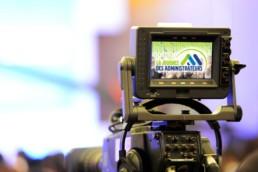 Interviews de la première Journée des Administrateurs de l'AAM