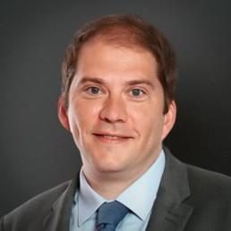 Pierre Esparbès - Membre AAM