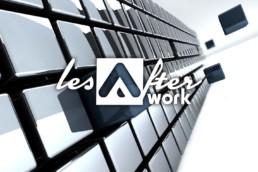Afterwork de l'AAM #4 - Les RegTechs