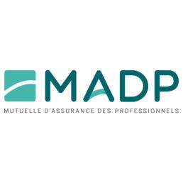 Logo Madp