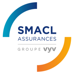 Logo Smacl