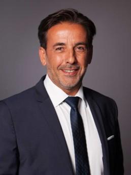 Frédéric Chevalier - Membre du Directoire - IMA Assurances