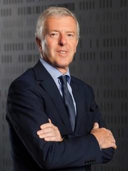 Pierre Dufour - Membre du Directoire - IMA Assurances