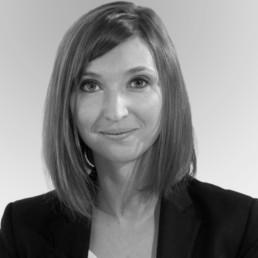 Céline Genzwurker-Kastner