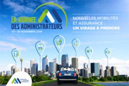 Dossier Actes JAAM#3 - AAM